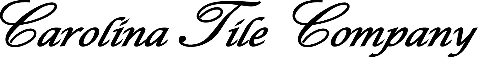 Tile Store serving Wilson and Eastern North Carolina